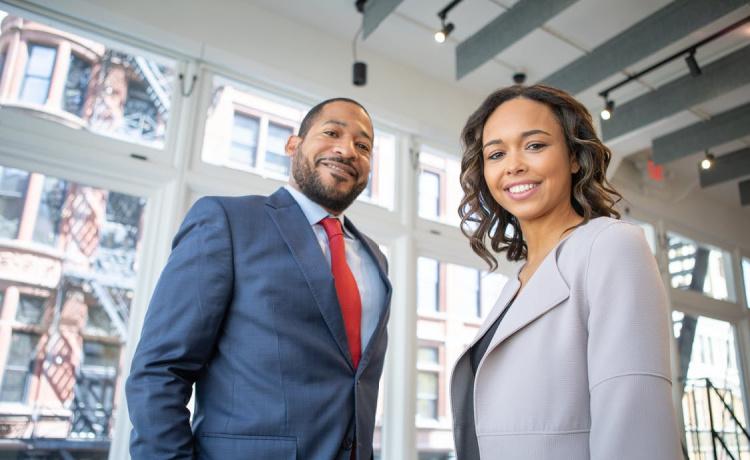 Corporate Finance and Advisory in Kenya - Sterling Capital